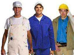 requisitos trabajadores autonomos dependientes