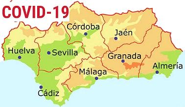 ayudas 300 euros autonomos andaluces