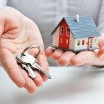 asesoramiento compraventa vivienda