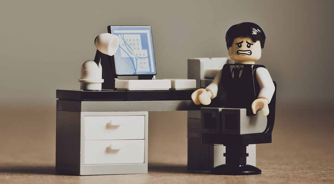 como evitar errores al crear una empresa
