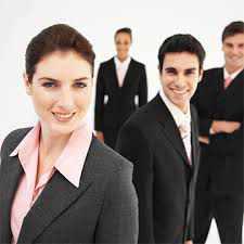 Gestor Administrativo es aquel que puede actuar ante las Administraciones Públicas en nombre de personas físicas o jurídicas