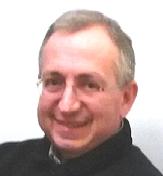 jose miguel villafranca yeste, gestor y asesor