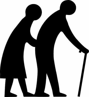 cobran menos pension autonomos