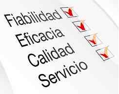 ventajas_villafranca.jpg
